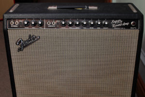 fender-super-reverb-1965-cons-front-panel-1