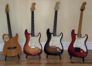guitars[1]