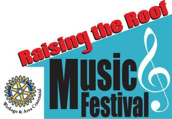 Washago Music Festival