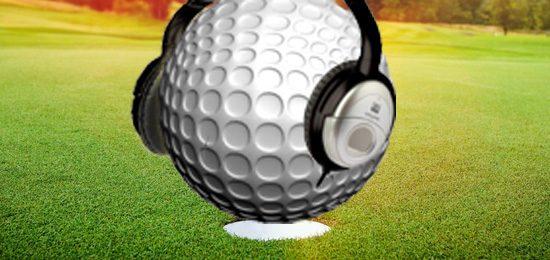 Hubert Memorial Golf Day